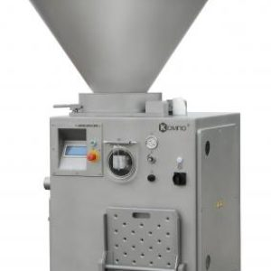 Шприц вакуумный КОМПО-ОПТИ 2000